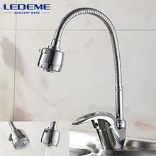 kitchen faucet outlet get cheap kitchen faucet outlet aliexpress alibaba