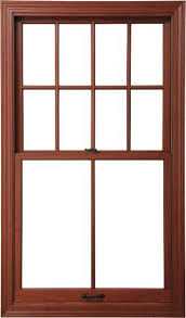 8 tips for energy efficient old windows old house restoration