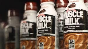 100 calorie muscle milk light vanilla crème gluten free sports supplements muscle milk gluten free fitness