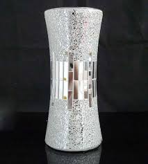 Mirror Vases Vases Design Ideas Assorted Everyday Vases Wholesale Flowers And