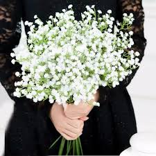 popular decor fake flower buy cheap decor fake flower lots from