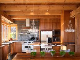 wooden kitchen appliances stainless steel top cart island optional