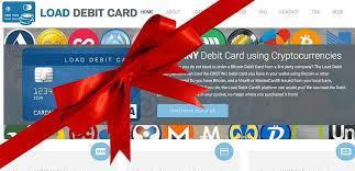 prepaid debit card reviews debit card reviews