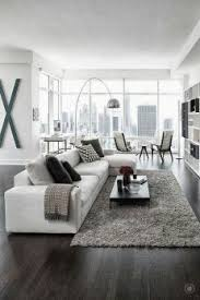 home modern interior design interior design styles 8 popular types explained froy