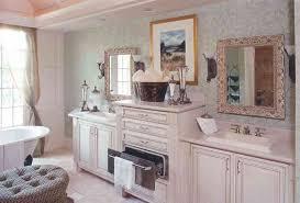 creative double bathroom vanity u2013 elpro me