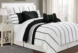 Elegant Comforters And Bedspreads Bedding Set Ruffle Duvet Stunning Grey Ruffle Bedding Best 25