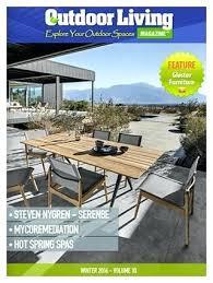 design build magazine uk outdoor living magazine outdoor living magazine uk gruzoperevozku com