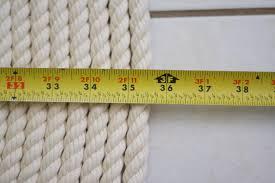Rug Measurement Diy Rug U2013 Modern Day Moms