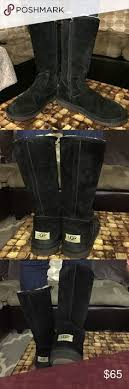 womens ugg boots used the s catalog of ideas