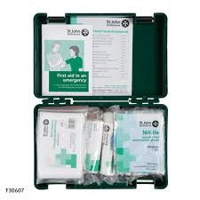 first aid room equipment workplace safety csi products