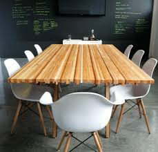 Metal Conference Table Conference Pong Table Tatomkh