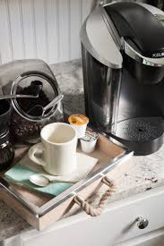 Keurig Descale Light The Best Way To Clean A Keurig Coffee Maker Kitchn