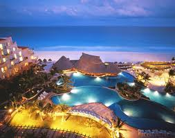 mexico vacation packages cheap mexico vacation packages