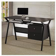 Salon Front Desk For Sale Desks Contemporary Reception Desk Hair Salon Front Desk Used