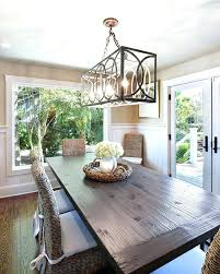 Dining Room Lighting Fixtures Ideas Large Dining Room Light Fixtures Lush Large Dining Room Light