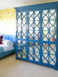 armoires for bedroom chic bedroom storage bedroom storage storage ideas and armoires