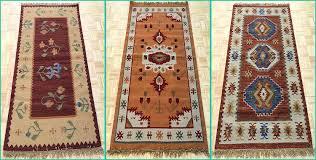 acquisto tappeti persiani 25 tappeti kilim originali da acquistare mondodesign it
