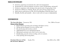 Online Resume Maker For Highschool Students Amazing Resume Helper Tags Get Help With Resume Help With My