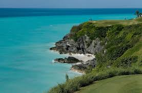 Destination Wedding Packages All Inclusive Bermuda Destination Wedding Packages