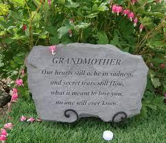 niece memorial niece grave ornament special memorials