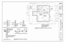 glamorous sips house plans images best inspiration home design