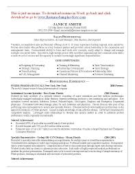 Hair Stylist Resume Template Free Beautician Resume Sample Cosmetology Resume Sample Templates