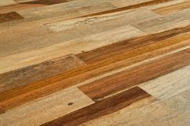 kentwood floor sles carpet vidalondon