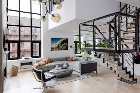 layout ruangan rumah minimalis 10 inspirasi desain ruang tamu minimalis ukuran 3 x 3 untuk rumah kecil