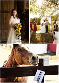 southern maryland wedding venues rustic wedding venues in southern maryland 800x800 1 historic