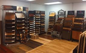 hardwood flooring products hardwood floor sundries