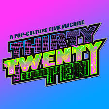 thirty twenty ten by laser time on apple podcasts
