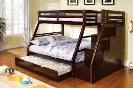Bunk Bed Furniture Store Bunk Bed Cm Bk611ex Bb S Furniture Store