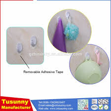 adhesive removable ceiling hook adhesive removable ceiling hook