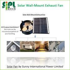 bathroom exhaust fan size bathroom exhaust fan size suppliers and
