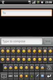 keyboard emojis for android emoji keyboard for android free on mobomarket