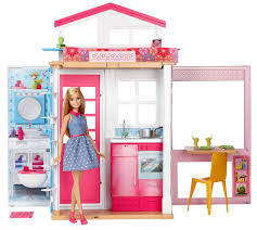 jeux de fille de cuisine les jeux de fille et de cuisine lansay jeu duimitation mini dlices
