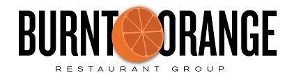 Line Cook Job Description For Resume by Line Cook Burnt Orange Restaurant Group Job Board