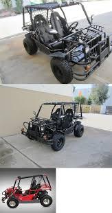homemade truck go kart best 25 2 seater go kart ideas on pinterest maserati models go