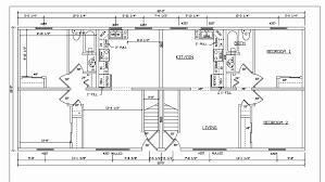 modern home floor plans modular homes open floor plans longview tx modern home and prices