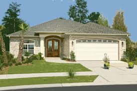 Townhome Plans House Plans Wilmington Nc Chuckturner Us Chuckturner Us