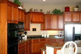 kitchen room design open kitchen floor plans kitchen island open