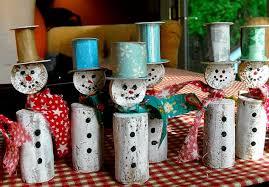 creative diy wine cork decorations