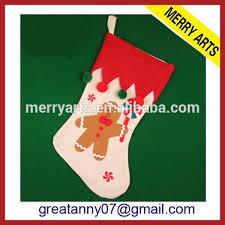 Peanuts Outdoor Christmas Decorations Christmas Decoration Guangzhou Christmas Decoration Guangzhou