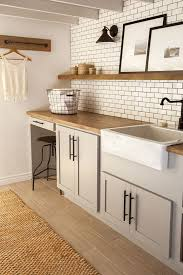 34 beautiful modern farmhouse kitchen sink designs futurist