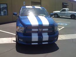 2012 dodge ram forum let s see your stripes and decals page 6 dodge ram forum ram