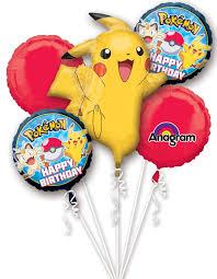 birthday balloon bouquets birthday balloon bouquet