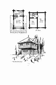 Cabin Layouts Plans by 137 Best The Dream Cabin Images On Pinterest Garages Beams And Home
