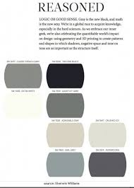 414 best paint inspiration images on pinterest colors home