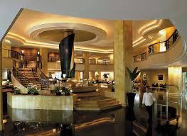 luxury five star hotel in kuala lumpur shangri la