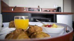 cours de cuisine thionville godiche jai test lacadmie des chefs metz godiche cours cuisine metz